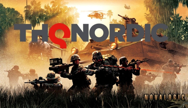 joint-operations-thq-nordic-logo